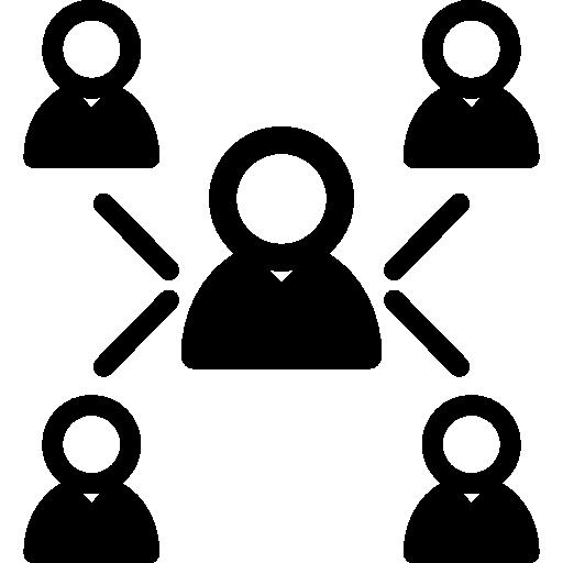 Texto de Odoo y bloque de imagen